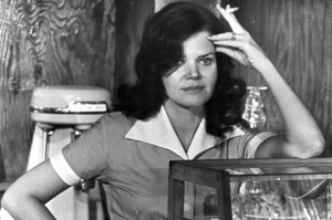 Eileen-Brennan-In-The-Last-Picture-Show