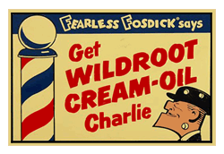 Wildroot-cream-oil-tin