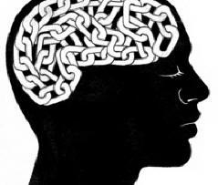 chain brain 2