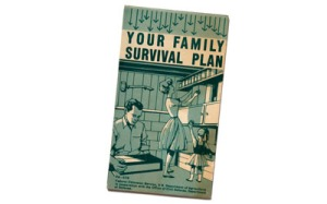 Family Survival