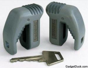 knee-defender-gadget.png