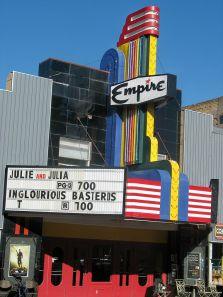 Empire_Theater