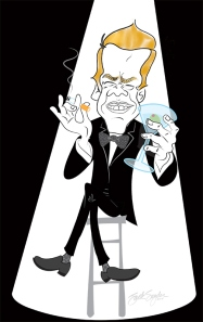 buster_poindexter