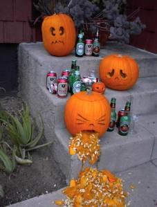 pumpkin pyook