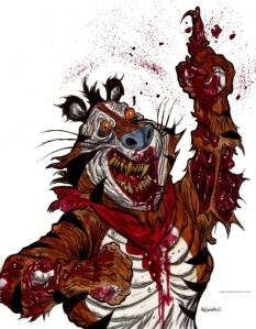 zombie-cereal-tony