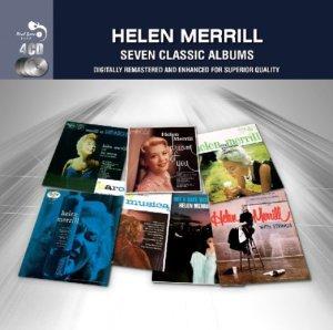 Merrill 2