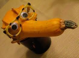gourd-1