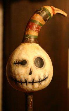 gourd-5