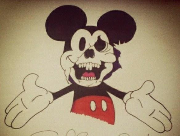 mouse-creep-2