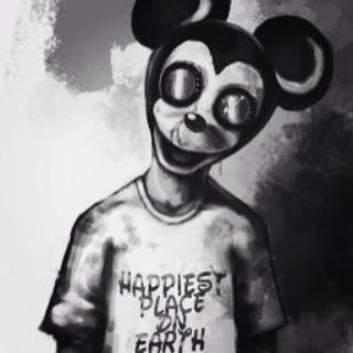 mouse-creep-4