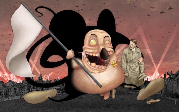 mouse-creep-6