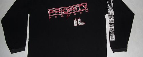 priority-sweat