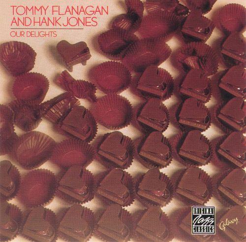 flanagan-2