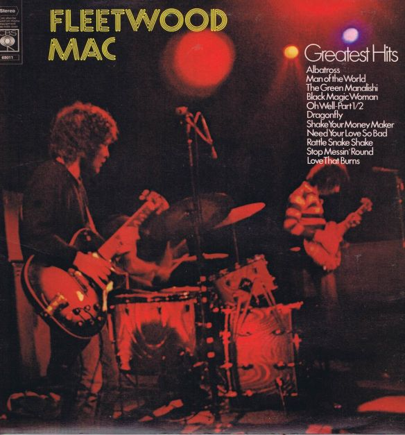 fleetwood-mac-greatest-hits