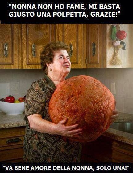 big-meatball