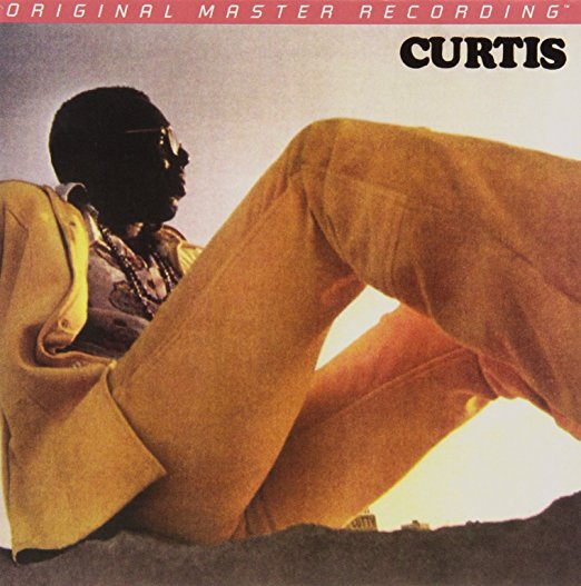 curtis-2