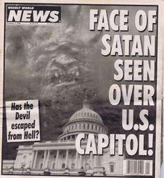 satan-trump
