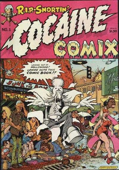 Coke Comics.jpg
