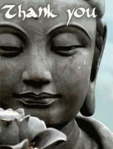 Buddhist Thank You - Copy.jpg